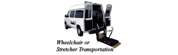 syracuse taxi medical transportation
